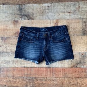 Lucky Brand Denim Shorts